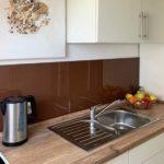 Foto Kaffeeküche für die Gäste